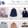 Petit Bateau AW13 Collection Press Releases