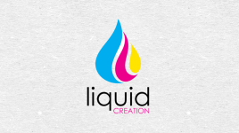Liquid Creation